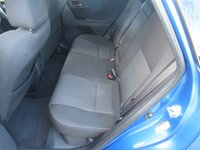 USED 2014 64 TOYOTA AURIS 1.8 VVT-I ICON PLUS 5d 98 BHP