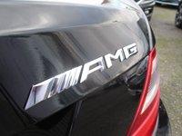 USED 2013 13 MERCEDES-BENZ SLK 2.1 SLK250 CDI BLUEEFFICIENCY AMG SPORT 2d 204 BHP