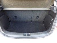 USED 2010 10 MAZDA 2 1.5 SPORT 3d 102 BHP NEW MOT, SERVICE & WARRANTY