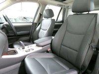 USED 2016 66 BMW X3 2.0 xDrive20d SE 5d AUTO 188 BHP [£3,360 OPTIONS] PANROOF NAV FULL-BMW-HISTORY