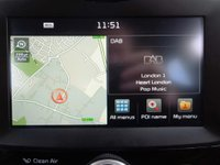 USED 2014 64 KIA SOUL 1.6 CRDi Connect Plus 5dr Nav, Bluetooth, Rear Cam