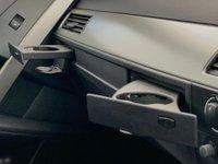 USED 2006 56 BMW 5 SERIES 2.5 525d SE 4dr HeatedSeats/Cruise/StartStop