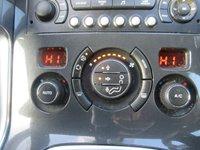 USED 2011 61 PEUGEOT 3008 1.6 EXCLUSIVE E-HDI FAP 5d 112 BHP FSH, BLUETOOTH, AUX/ USB INPUT