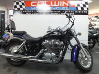 USED 1999 T HONDA VT 750 C SHADOW 745cc  ONLY 9,000 MILES!!!