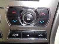 USED 2014 14 JAGUAR XF 3.0 D V6 S PORTFOLIO 4d 275 BHP