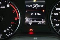 USED 2017 67 AUDI A3 1.0 SPORTBACK TFSI SE 5d 114 BHP £500 Finance Contribution!