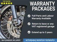 USED 2019 19 DUCATI PANIGALE V4R PANIGALE V4 R  221 BHP - Like new!