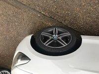 USED 2014 64 BMW 1 SERIES 1.6 116I SPORT 5d 135 BHP
