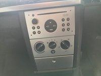 USED 2004 04 VAUXHALL MERIVA 1.6 DESIGN 8V 5d 87 BHP