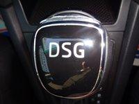 USED 2014 64 SKODA YETI 1.2 SE TSI DSG 5d 103 BHP