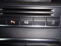 USED 2013 13 VOLKSWAGEN GOLF PLUS 2.0 SE TDI 5d 140 BHP
