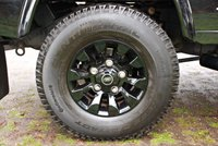 USED 2015 65 LAND ROVER DEFENDER 110 2.2 TDCi XS UTILITY [122 BHP] * NO VAT *
