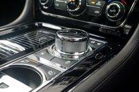 USED 2016 66 JAGUAR XJ 3.0 D V6 R-SPORT 4d 296 BHP