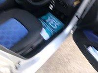 USED 2009 09 HYUNDAI I10 1.1 ES 5d 65 BHP