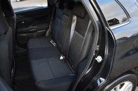 USED 2012 12 MITSUBISHI ASX 1.6 3 5d 115 BHP