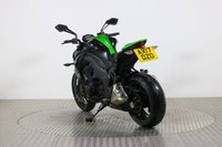 USED 2017 17 KAWASAKI Z1000 ALL TYPES OF CREDIT ACCEPTED GOOD & BAD CREDIT ACCEPTED, 1000+ BIKES IN STOCK