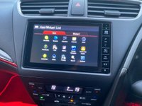USED 2016 16 HONDA CIVIC 2.0 i-VTEC Type R GT (s/s) 5dr REVERSE CAM+LANE AID+NAV