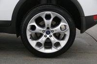 USED 2012 12 FORD KUGA 2.0 TITANIUM TDCI 2WD 5d 138 BHP