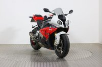 USED 2012 12 BMW S1000RR ALL TYPES OF CREDIT ACCEPTED. GOOD & BAD CREDIT ACCCEPTED, OVER 1000 + BIKES IN STOCK