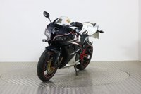 USED 2008 57 HONDA CBR600RR ALL TYPES OF CREDIT ACCEPTED GOOD & BAD CREDIT ACCEPTED, 1000+ BIKES IN STOCK