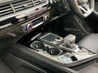 USED 2019 68 AUDI Q7 3.0 TDI V6 50 Vorsprung Tiptronic quattro (s/s) 5dr VORSPRUNG EDITION - FASH