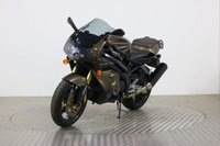 USED 2005 05 APRILIA SL1000 FALCO ALL TYPES OF CREDIT ACCEPTED GOOD & BAD CREDIT ACCCEPTED, OVER 1000 + BIKES IN STOCK