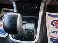 USED 2013 13 ISUZU D-MAX 2.5 UTAH D/C INT-COOLER TD  164 BHP