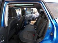 USED 2009 59 NISSAN QASHQAI 2.0 N-TEC DCI 5d 148 BHP NEW MOT, SERVICE & WARRANTY