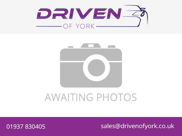 2015 15 SKODA OCTAVIA 1.6 SE BUSINESS GREENLINE III TDI CR 5d 109 BHP