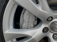 USED 2015 15 INFINITI Q70 2.2d Sport Auto (s/s) 4dr (EU5) Bluetooth/ReverseCam/SatNav