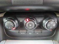 USED 2008 08 AUDI TT 2.0 TFSI 2d 200 BHP