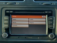 USED 2010 10 VOLKSWAGEN GOLF 2.0 TSI R DSG 4MOTION 5dr DSG/HeatedSeats/JustServiced
