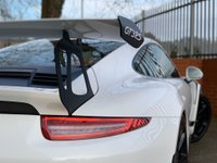USED 2015 PORSCHE 911 4.0 991 GT3 RS PDK 2dr FRONT AXEL LIFT - PCCB - PDLS