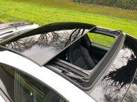 USED 2017 17 PORSCHE 911 3.8 TURBO S PDK 4WD. AEROKIT. GLASS SUNROOF. 14K. FPSH. Glass Sunroof. AeroKit. Amazing Spec. Low Finance. PX
