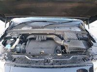 USED 2008 58 LAND ROVER FREELANDER 2.2 TD4 HSE 5d 159 BHP
