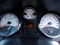 USED 2009 58 PEUGEOT 207 1.6 SPORT 5d 108 BHP