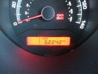 USED 2011 61 KIA VENGA 1.4 2 5d 89 BHP