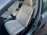 USED 2011 P VOLVO XC90 2.4 D5 SE Geartronic AWD 5dr 2Keys/7Seater/ElectricSeats