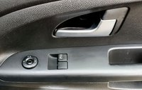 USED 2011 11 KIA VENGA 1.6 2 5d 124 BHP AUX USB & IPOD MEDIA CONNECTION