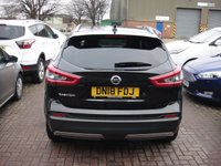 USED 2018 18 NISSAN QASHQAI 1.2 N-CONNECTA DIG-T 5d 113 BHP ANY PART EXCHANGE WELCOME, COUNTRY WIDE DELIVERY ARRANGED, HUGE SPEC