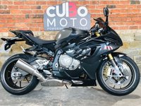 USED 2011 11 BMW S1000RR Sport ABS DTC Slick Mode Full Service History