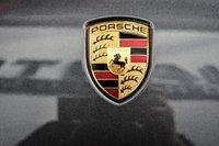 USED 2020 69 PORSCHE CAYENNE TURBO CAYENNE COUPE TURBO