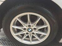 USED 2006 56 BMW Z4 2.5 Z4 SE ROADSTER 2d 175 BHP