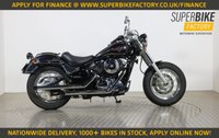 USED 2006 06 KAWASAKI VN800 ALL TYPES OF CREDIT ACCEPTED  GOOD & BAD CREDIT ACCCEPTED, OVER 1000 + BIKES IN STOCK