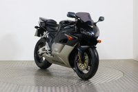 USED 2005 05 HONDA CBR1000RR FIREBLADE RR-4 - ALL TYPES OF CREDIT ACCEPTED  GOOD & BAD CREDIT ACCCEPTED, OVER 1000 + BIKES IN STOCK