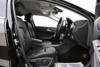 USED 2016 66 MERCEDES-BENZ A CLASS 1.5 A180d Sport (Premium) 7G-DCT (s/s) 5dr SATNAV*FULL LEATHER*REV CAMERA