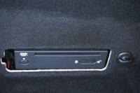 USED 2007 07 JAGUAR XK 4.2 COUPE 2d 294 BHP