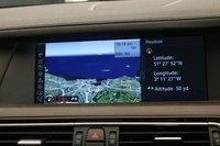 USED 2011 11 BMW 7 SERIES 3.0 730D M SPORT 4d AUTO 242 BHP
