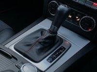 USED 2013 13 MERCEDES-BENZ C CLASS 3.0 C350 CDI AMG Sport Plus 7G-Tronic Plus 5dr FSH/HeatedSeat/HarmonKardon