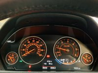 USED 2016 66 BMW 3 SERIES 3.0 335d M Sport Auto xDrive (s/s) 4dr PERFORMANCE-KIT+ADAP-CRUISE C